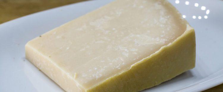 Parmigiano Reggiano – Parmesan